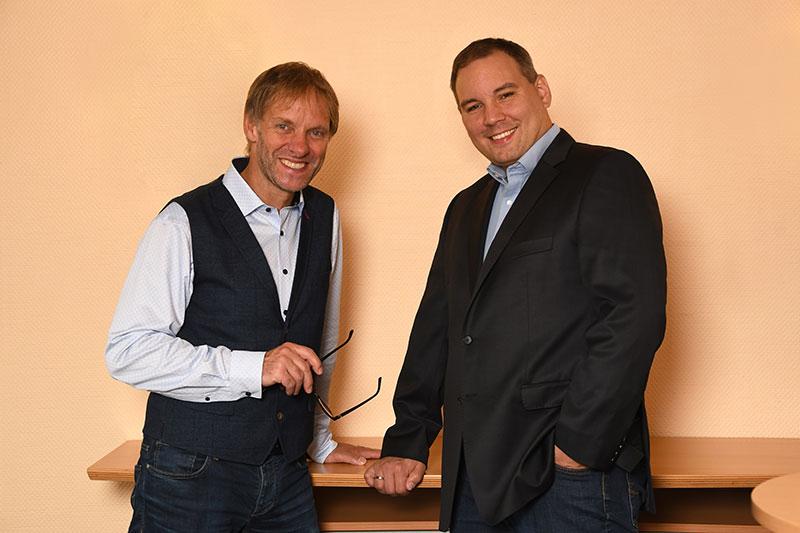 Außenansicht - Steuerberater Rainer Junk & Nikolai Schulte in 57223 Kreuztal
